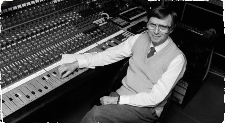 Zomrel Rudy Van Gelder, skutočný majster zvuku: Človek, ktorý definoval zvuk jazzu