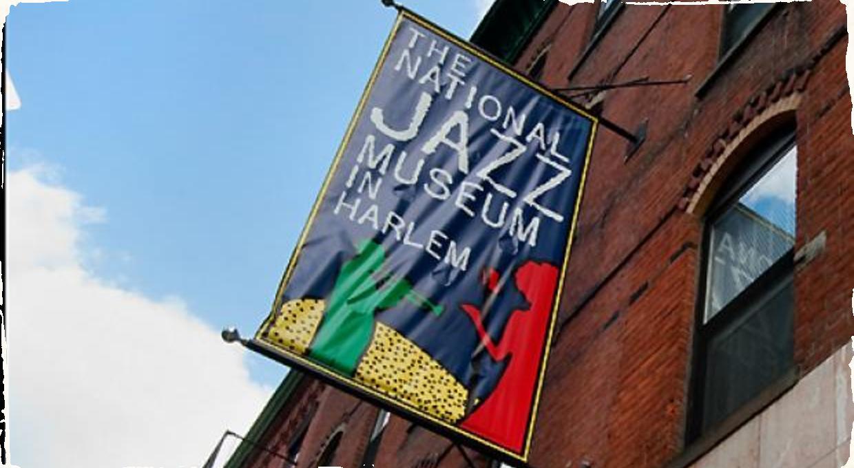 Národné jazzové múzeum sa spojilo s Apple: Vydávajú kolekciu The Savory Collection
