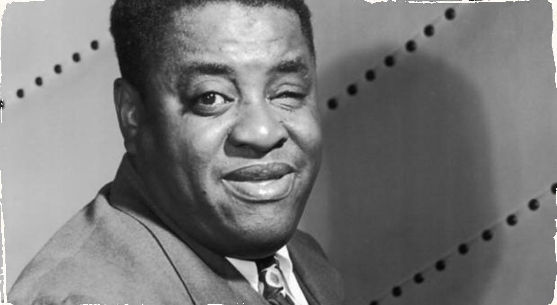 Jazzman týždňa: Art Tatum