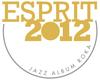 Esprit 2012