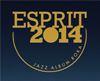 Esprit 2014