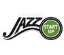 Jazz START Up 2013